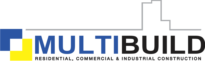 Multibuild Ltd